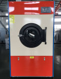 Máquina industrial dos secadores de roupa da queda para a venda (SWA)