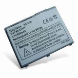 Pack batterie de PDA (AXIM X3)