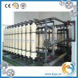 Equipamentos de tratamento de osmose inversa automática para água potável