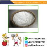 Ingredientes farmacéuticos activos pramipexol CAS 191217-81-9 para Antiparkinsonian