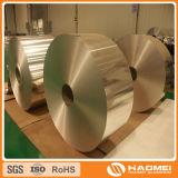 알루미늄 가구 포일 8011 HO
