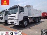 Sinotruk HOWO 6X4 336HP Dump Truck Tipper Truck Manufacturers
