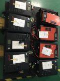 Beweglicher Solarinverter der Hochfrequenz2400va für Hauptgebrauch