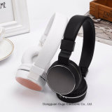Les mains neuves d'écouteur de Bluetooth d'aperçus gratuits de modèle libèrent (OG-BT014)