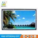 """32 """" monitor do frame aberto TFT LCD com 16:9 1920*1080 de alta resolução (MW-321ME)"""