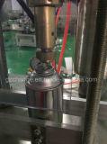 Semi-automático máquina de llenado de aerosoles