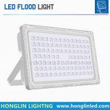 250W 110-240V LEDの洪水ライト30000lm 384 LED反射鏡のフラッドライトの点ライト