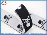Custom Elastic Polyester Band for Men Underwear but To hate Band