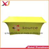 De Kleren van de Lijst van Spandex voor Banket/Hotel/Huwelijk/Restaurant/Zaal
