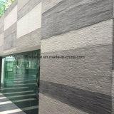 Flexible de revêtement de carreaux de marbre de l'argile