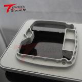 OEM/пластик АБС Prtotype стиральная машина Custom пластмассовых деталей