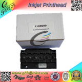 Fa17000 Cabezal de impresión para FUJI DX100 epson D700 los cabezales de impresión