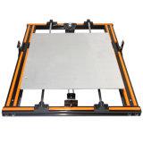 Anet 형식 작풍 큰 크기 가구와 교육을%s 탁상용 디지털 3D 인쇄 기계