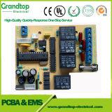 Fabricante do OEM PCBA para a posição
