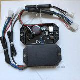 Stabilizzatore di tensione AVR Ki-Davr-50s (qualità, prezzo di fabbrica)