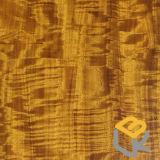 Papier décoratif des graines en bois neuves pour des meubles de Chine