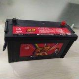 Mf120b (12V110AH) Superqualitäts-und niedriger Preis-Leitungskabel-Säure-Batterie für Automobilauto