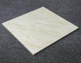 [300300مّ] مطبخ [سرميك تيل فلوور] بيضاء رخاميّة