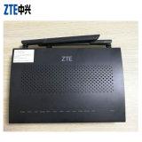 Подгонянный черный цвет RF FTTH Zxa10 F668 Gpon ONU Ont с 4ge 2pots CATV WiFi