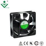 Xinyujie 120X120X38мм 24V 3 или 4 Контакт 3000об/мин высокой Cfm электровентилятор системы охлаждения двигателя постоянного тока