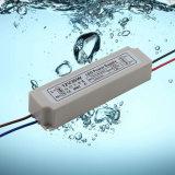 12V 3A 35W impermeabilizzano la NTA flessibile della lampadina della striscia del LED