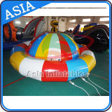 Qualidade comercial Discoteca Inflável Barco/barcos infláveis/Saturn Saturno barco para venda