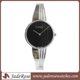 Großhandelsform-Armbanduhr-Dame Uhr