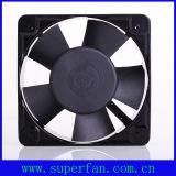 150*150*50mm Fabricante Shenzhen AC ventilador Industrial