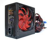1000W 80 PLUS PC fuente de alimentación ATX Fuente de alimentación de conmutación