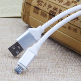 USB cable de datos Wholesales colorido baratos