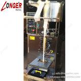 Заполняя высокой эффективной конфеты льда упаковывая и герметизируя машина