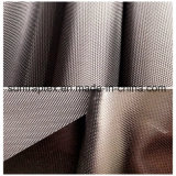 Polyester Uly Coated Oxford Fabric 1680d