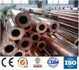 T2 Tubo de cobre para industrias electricidad