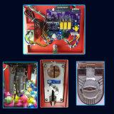 Máquina de Venda Automática da cápsula com moedas Gashapon Brinquedos máquinas de jogo de Venda Directa