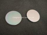 Infrarrojo/reflejan/laser/espejo reflectante de Optical/Mo