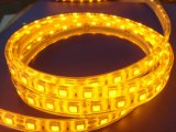 Striscia flessibile flessibile del TUFFO LED DC12V/DC24V/AC110V/AC220V IP20/IP33/IP65/IP67/IP68 LED della striscia 3528/2835/5050/5630/5730/335/3014 SMD LED 5mm di luminosità eccellente LED
