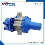 Contrôle 2018 de pression automatique électronique neuf de Wasinex pour la pompe à eau