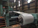 Bobine dell'acciaio del galvalume ricoperte Aluzinc di Antifingerprint Az150