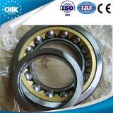 La separación de cuatro puntos el anillo exterior del rodamiento de bolas de contacto angular Qj1026