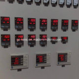 L'équilibre calorimètre Room-Type Laboratoire ambiante