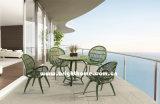 Nouveau design de mobilier de jardin en osier en rotin bp-3056A