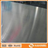 Лист сублимации алюминия 1100 с хорошим ценой