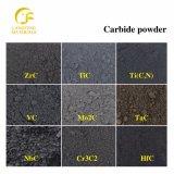 Verwendet als negativer Koeffizient-Thermistor materielles Tic Puder