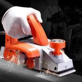 720W Electric Portable raboteuse de bois 82*2mm raboteuse électrique