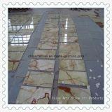 Espanha Red Rosso Alicante Mármore para azulejos