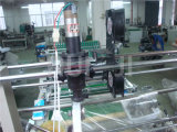 BOPP Bread Bag Making Machinery mit Ultrasonic Welding