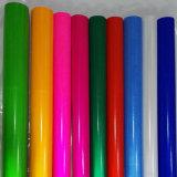 옥외 광고를 위한 PVC 사려깊은 비닐을 인쇄하는 잉크 제트
