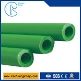 PP-R Poly Plastic Water Pipe / Tube