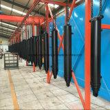 중국에서 액압 실린더 공급자