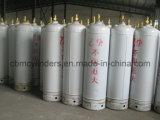 Cilindros de acetileno de fábrica-preço 60L
